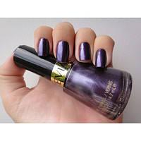 REVLON лак для ногтей Revlon Nail Enamel №790 No Shrinking Violet