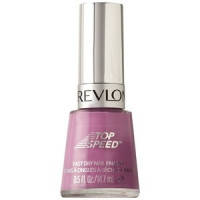 REVLON лак для ногтей TOP SPEED №120 Cupid