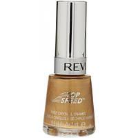 REVLON лак для ногтей TOP SPEED №360 Varnished