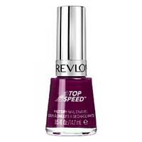 REVLON лак для ногтей TOP SPEED №570 Vintage