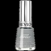 REVLON лак для ногтей TOP SPEED №607 Hazy