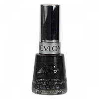 REVLON лак для ногтей TOP SPEED №880 Black Star