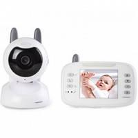 Topcom babyviewer KS-4240