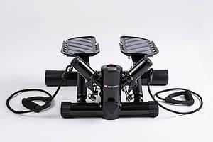 Степпер Hop-Sport HS-20S