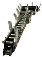Траншейные экскаваторы и машины (траншеекопатели) Digga TCB1-32-100-D