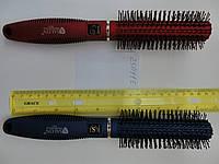 Брашинг SALON PROFESSIONAL пластик диаметр 40мм, фото 1