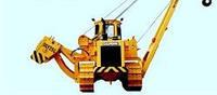 Трубоукладчики Daifeng DGY25G