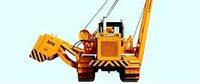 Трубоукладчики Daifeng DGY90