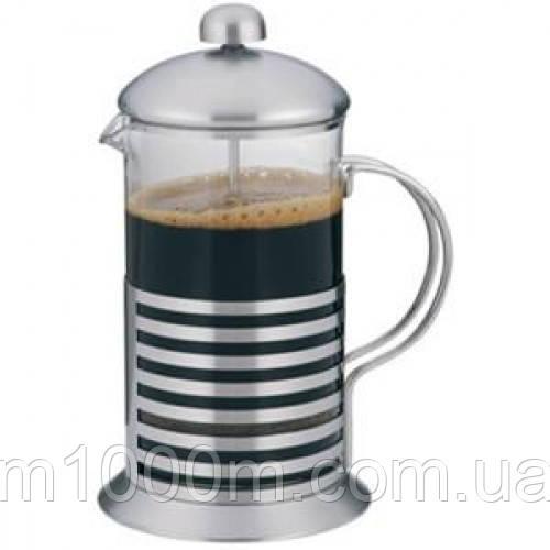 Пресс кофейник - заварник MR1664-800