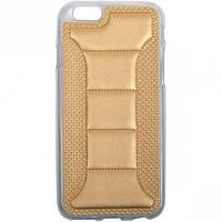 Чехол силикон кожа на iPhone6