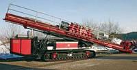 Установки ГНБ Prime Drilling PD 300/90 RP