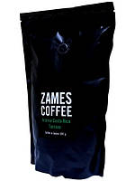 Кофе в зернах ZAMES COFFEE Arabica Costa Rica Tarrazu 500 гр