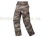 Брюки Combat Uniform