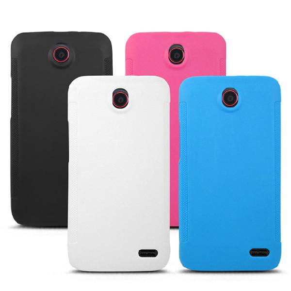 Чехол для телефона Lenovo A820