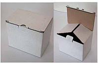 Упаковка для метизов