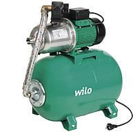 Насосная станция Wilo HMC 305 DM