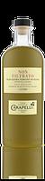 Оливкова олія нефільтрована Carapelli Non Filtrato, 1л