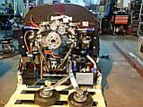 Двигатель ROTAX 912 turbo 115 л.с, фото 3