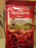 Венгерская паприка для *Бограча* сладкая Lacokonyha 100 гр.Венгрия
