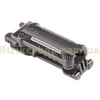 Крепление FREE BELT CLIP/HOLSTER WITH COMPATIBLE FLASHLIGHT PURCHASE