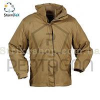 Куртка Gen-5