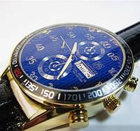 Мужские часы Tag Heuer TA5128, фото 1