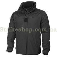 Куртка Gen-5 V 2.0