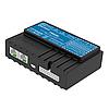 Teltonika FM5300