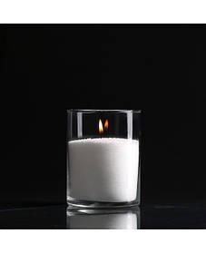 Насипна свічка