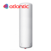 Бойлер Atlantic Slim PC 50 литров