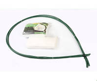 Комплект дуг для мини-теплицы с агроволокном Agreen L (5 м), фото 1