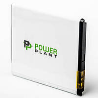 Аккумулятор PowerPlant Sony Ericsson Xperia Arc, X12 (BA750) 1500mAh