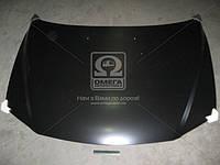 Капот МАЗДА 6, MAZDA 6 2002-08 (пр-во TEMPEST)
