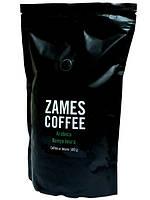 Кофе в зернах ZAMES COFFEE Arabica Kenya Josra 500 гр