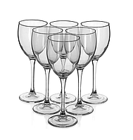 Luminarc Signaturе Набор бокалов для вина 6*350 мл (J0012/1)