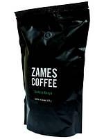 Кофе в зернах ZAMES COFFEE Arabica Kenya 500 гр