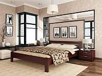 Ліжко двохспальне Рената