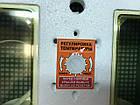 Инкубатор Квочка МИ-30 мембрана на 70 яиц (снова в продаже!!!), фото 3