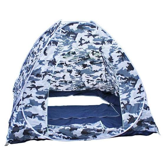Палатка зимняя для рыбалки  WINNER 2 х 2 m