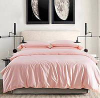 Семейный комплект постельного белья B-0055 (сатин) Bella Villa