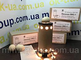 Овоскоп ОВС-1 УТОС для всех типов яиц