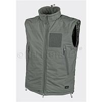 Безрукавка Malamute Lightweight Vest - Climashield® Apex 67г -Alpha Green