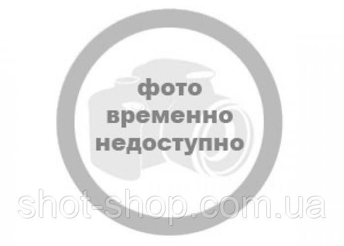 Шланг 2-х штуцер (30 см) завод
