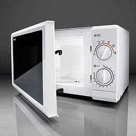 Микроволновая печь СОЛО GORENJE MO 20MW
