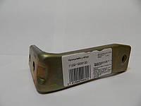 Кронштейн двигателя (штанов) Таврия, Сенс ЗАЗ 1102-1203120