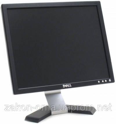 Как продлить срок службы ЖК или LCD-мониторов?