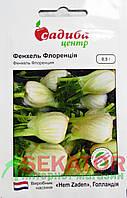 Семена фенхеля Флореция, однолетнее 0,1 г, Nem Zaden, Голландия