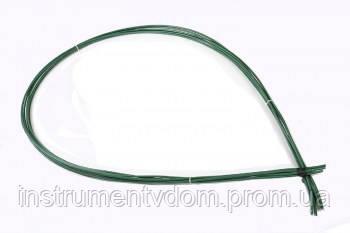Комплект дуг для мини-теплиц Agreen XL (6 шт)