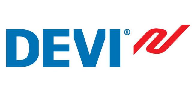 Cистема беспроводного управления DEVIlink