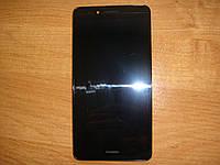 Дисплей(модуль) для Huawei GR5 KII -L21(Honor 5x) orig